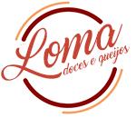 Loma Doces e Queijos de Minas | Laticínios, Vinhos